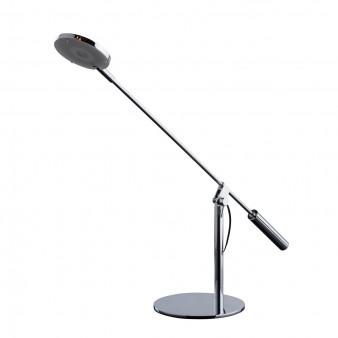 Настольная лампа MW-Light Ракурс