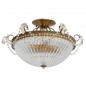 Светильник MW-Light Селена