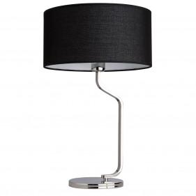 Настольная лампа MW-Light Шаратон