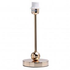 Настольная лампа MW-Light Сити