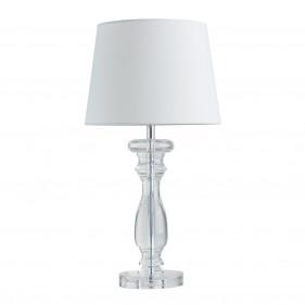 Настольная лампа MW-Light София