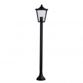 Уличный светильник De Markt Телаур