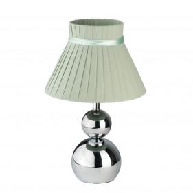 Настольная лампа MW-Light Тина