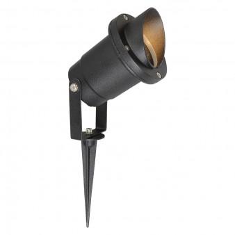Уличный светильник De Markt Титан