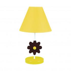 Настольная лампа MW-Light Улыбка