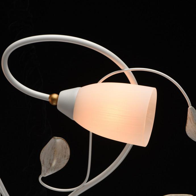 Люстра MW-Light Верона
