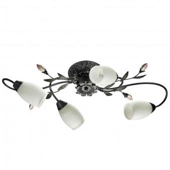 Светильник MW-Light Верона