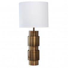 Настольная лампа RegenBogen Гослар