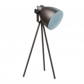 Настольная лампа MW-Light Хоф