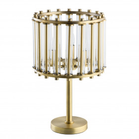 Настольная лампа RegenBogen Имаджинариум