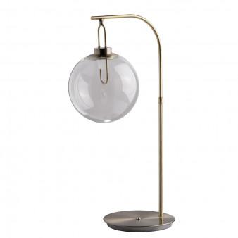 Настольная лампа De Markt Крайс