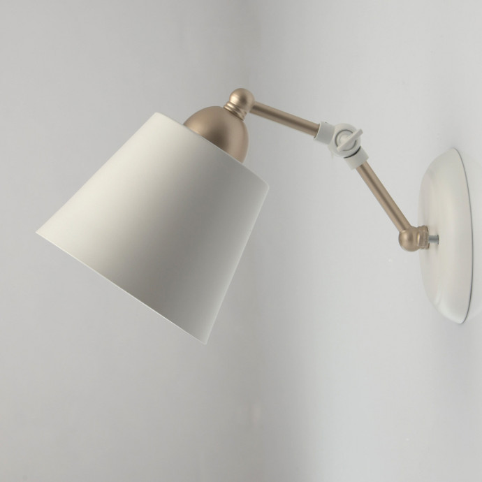 Бра MW-Light Таун