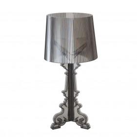 Настольная лампа MW-Light Трир
