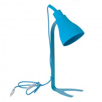 Настольная лампа RegenBogen Зиген